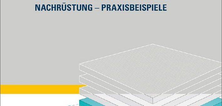 Praxishandbuch für die smarte Fabrik und die M2M-Kommunikation