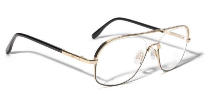 Metropolitan Eyewear: Cooler Großstadtcharme