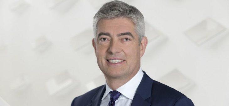Knorr-Bremse AG begibt weitere Unternehmensanleihe