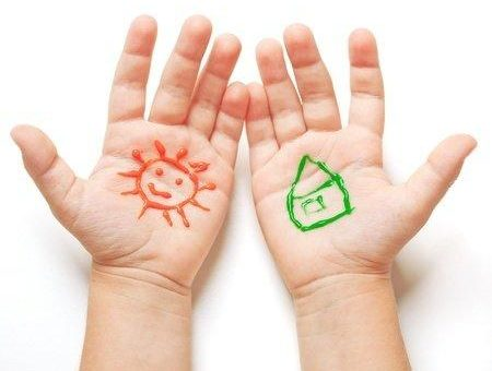 Ideale Kombi – Wärmepumpe und Photovoltaik