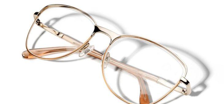 Metropolitan Eyewear: Frischer Stadtwind