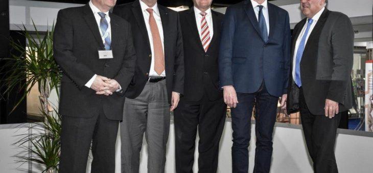 Fachmesse Trans-Log-Kalkar geht 2019 bereits in die dritte Runde