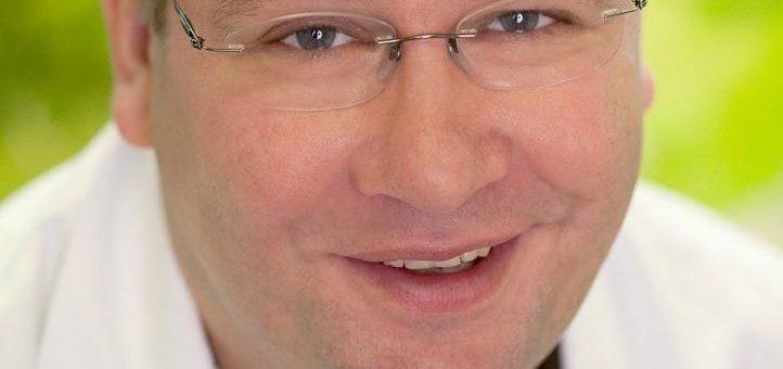 Fünf Ärzte des Klinikums Bielefeld gehören zu den Besten Deutschlands