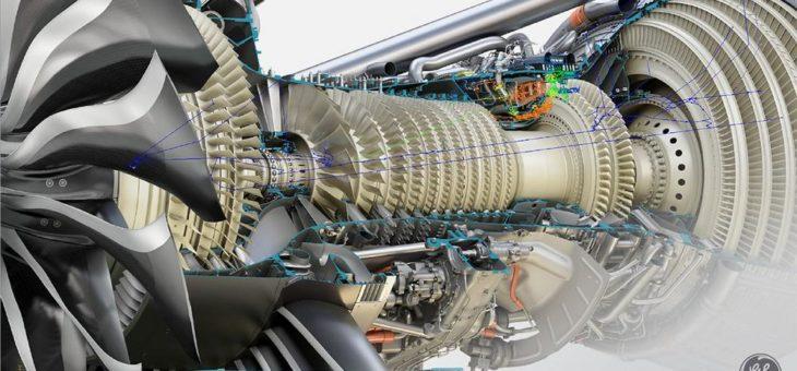Flow Simulator Software von GE ist nun exklusiv über Altair verfügbar