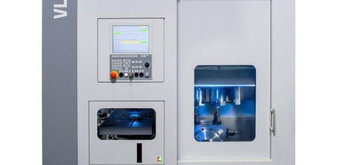 EMAG auf der AMB: Hochproduktive Lösungen für die vernetzte Automotive-Produktion