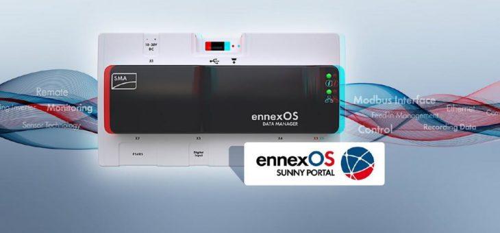 SMA und 3E bringen PV-Monitoring auf den nächsten Level
