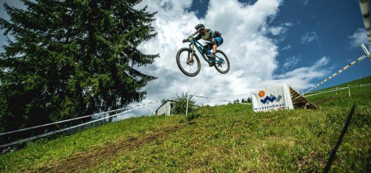 Größtes MTB Enduro Event Österreichs