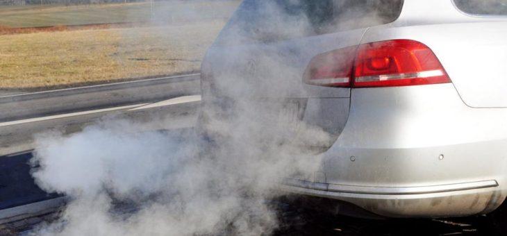 Dieselpartikelfilter regenerieren: Verstopfen und Totalausfall vermeiden – Fahrzeugchemische Produkte als zeitwertgerechte Lösung