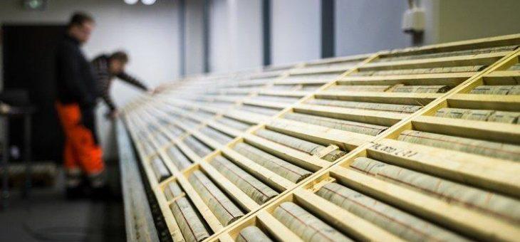 Mawson Resources: Immer mehr Kobalt, immer mehr Gold!