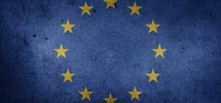 Domaininhaber aufgepaßt: Kyrillische Namen unter den Eu-Domains werden gelöscht