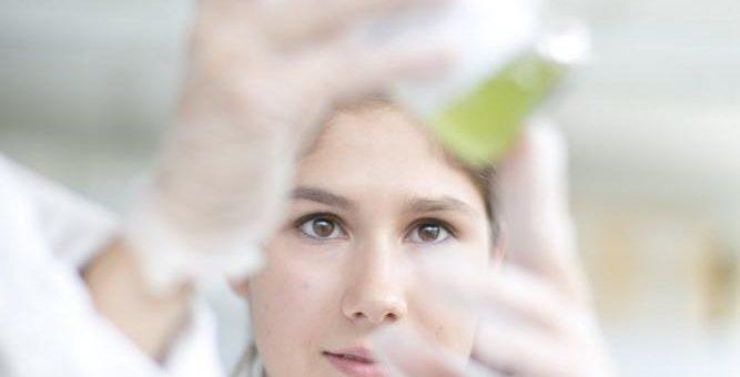 Einschreibung fürs Bachelorstudium Biologie an der TU Kaiserslautern bis 31. August möglich