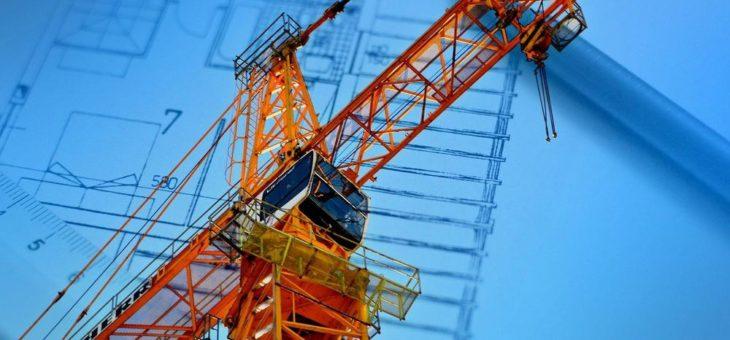 Bauen aktuell – mit BIM und Lean Construction