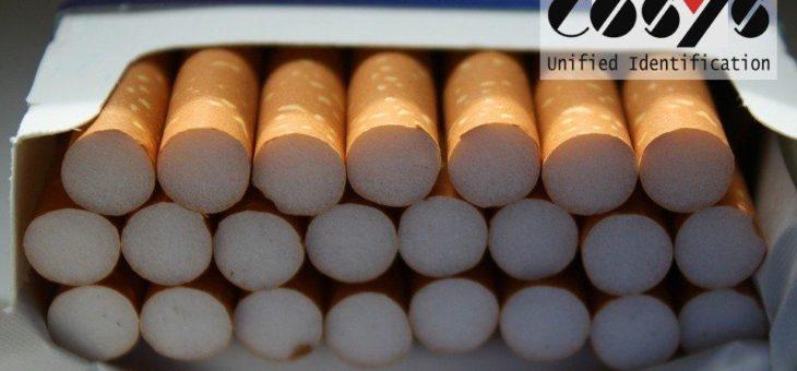 Fahrverkauf in der Tabakbranche im Wandel