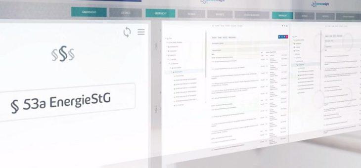 connect enlight: envia THERM und Kiwigrid automatisieren Berichtswesen für dezentrale Erzeugungsanlagen