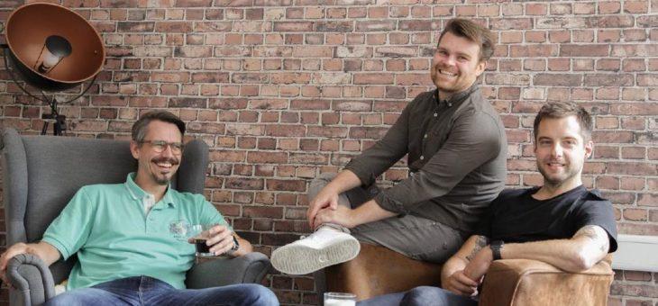 TWT Interactive gewinnt drei neue Leader