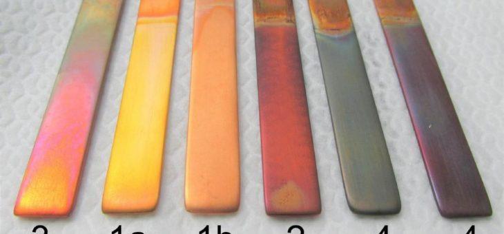 KSS für besondere Materialien