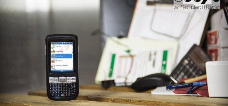 Die Auswirkungen der Digitalisierung auf den Verkaufsaußendienst
