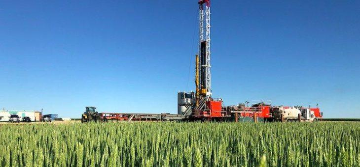 Saturn Oil & Gas weiter auf Erfolgsspur und im Fokus der Investoren