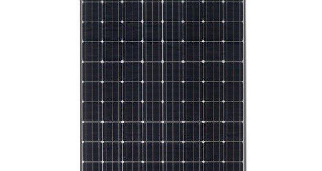 SunPower oder Panasonic Solar – welches Modul ist besser ?