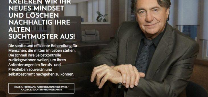 Jan Ullrich braucht Therapie! Die Sucht zerstört sein Leben!