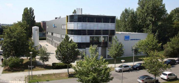 Jenoptik investiert in Berliner Standort