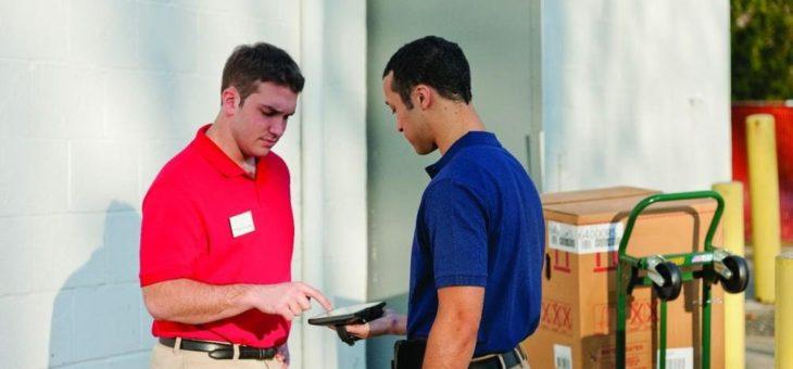 Starke und dauerhafte Kundenbeziehung aufbauen und erhalten