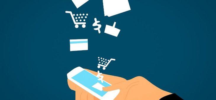 Gambio beleuchtet: Wie Online-Händler sich richtig für Mobile-Shopping aufstellen