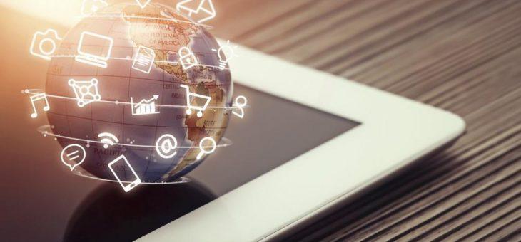 So internationalisieren Onlinehändler ihren Shop mit Paymill