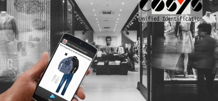 Softwarelösung für den modernen Einzelhandel