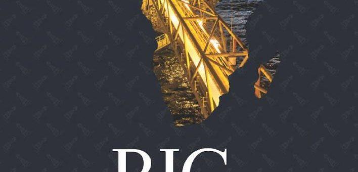 Big Barrels: Afrikanisches Öl- und Gas und das Streben nach Wohlstand
