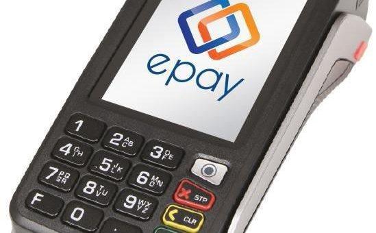 epay hat neue Terminalgeneration TETRA von Ingenico erfolgreich eingeführt