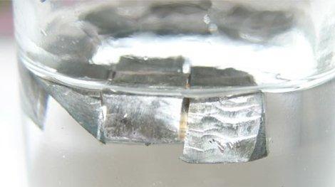 Lithium: Experten erwarten bis 2025 beispiellosen Nachfrageanstieg