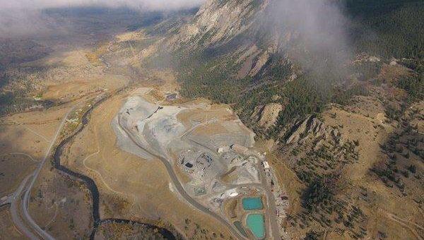 Wheaton Precios Metals steigert Umsatz und Gewinn