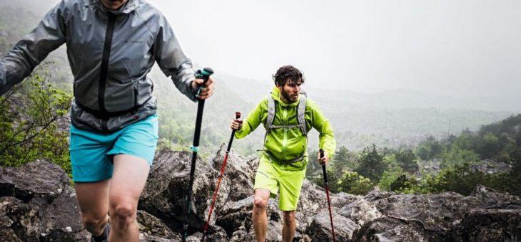 VAUDE und 7thSENSE – den Gipfel gemeinsam im Blick!