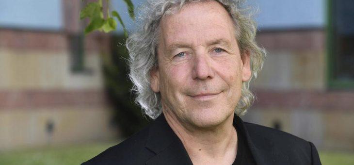 Prof. Dr. Andreas Knie wird Head of Scientific Development der Choice GmbH
