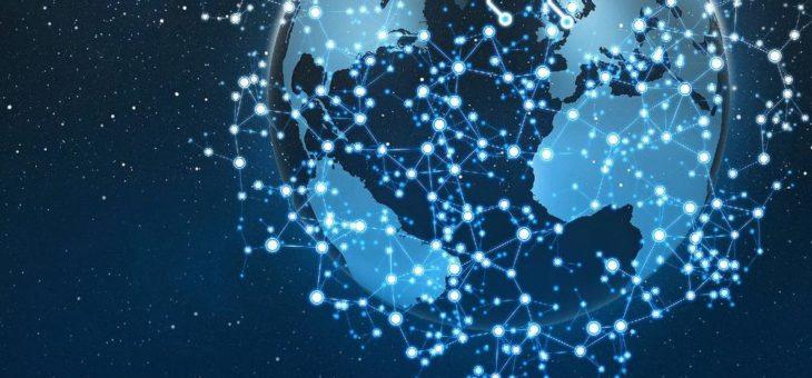 Die Lösung von Komplexität: Transparenz, Kommunikation und Rhythmus