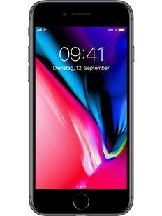 Preiskracher bei mobilcom-debitel: iPhone 8 mit 64 GB für 659,00 Euro