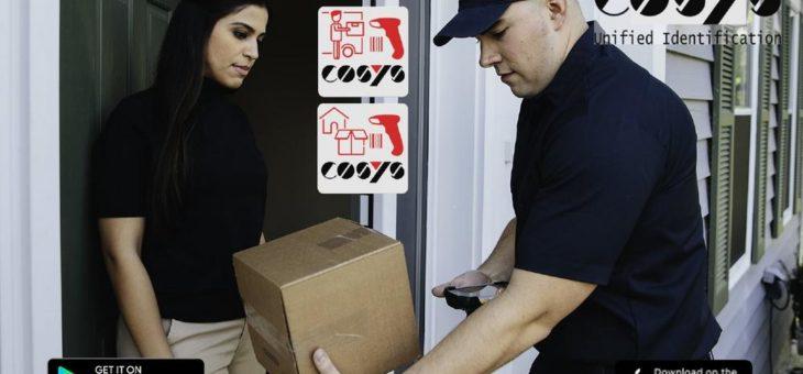 Paketboom: Innovative Apps für die Paketverwaltung und Postverbringung