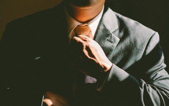 Wer leitet, der haftet – Auch persönlich