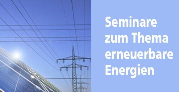 Solarenergie, Biogas und Windkraft: beim Ausbau erneuerbarer Energien kommt es auf die richtige Balance an