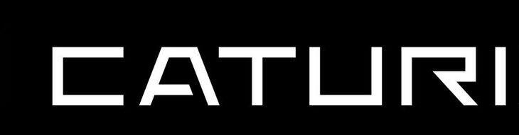 IFA 2018: Der helvetische Battle Lord CATURIX schützt hochwertige Gaming-Hardware
