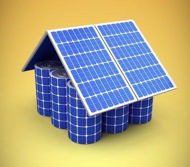 Solarenergie ohne EEG und Bürokratie … so gehts