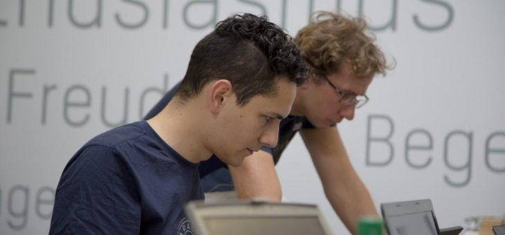 OPC-UA: Bei ZELTWANGER arbeitet das Who is Who der Automatisierung an der Maschinensprache der Zukunft
