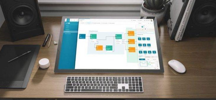 Innovationssprung: BSI nimmt mit neuer Plattform Vorreiterrolle in der Digitalisierung von  Kundenbeziehungen ein