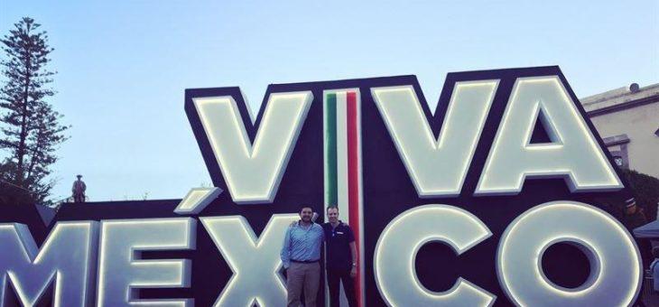 FlexQube erhält zwei Bestellungen in Mexiko mit einem kombinierten Wert in Höhe von 3 Millionen SEK