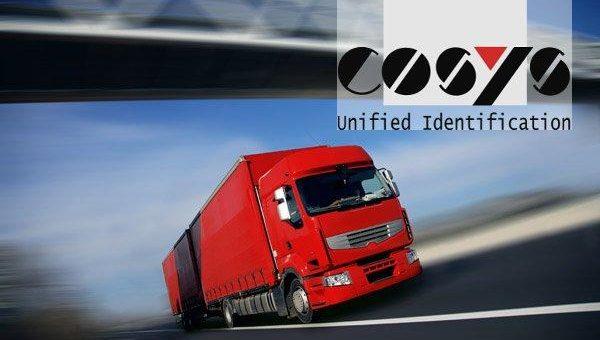 Transportlogistik 4.0 – Lösungen für zukunftssicheres Transport-Management