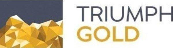 Triumph Gold – setzt sich der Kursanstieg fort?