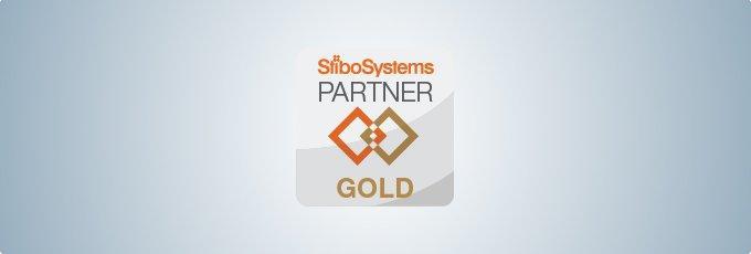 StiboSystems-Webinar-Reihe gibt tiefe Einblicke in die MDM-Software