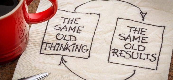 Lean Thinking als Begleiter im Projekt- und Prozessmanagement