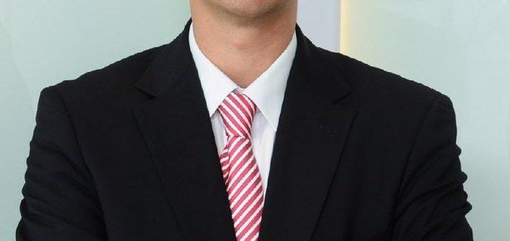 BVIZ-Vizepräsident aus Regensburg wiedergewähl